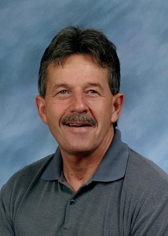 Jerry Ray Loudermilk