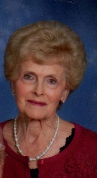 Shirley R. Showvaker