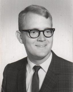Robert J Drews