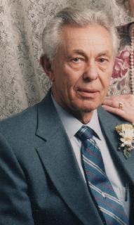 Earl Davis