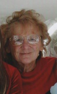 Joyce V Malinowski