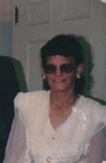 Sandra L Summers