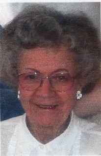 Elva R Weaver