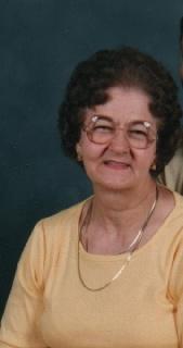 Dorothy M Roger