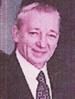 Charles F Plitt