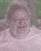 Margaret A Stonesifer