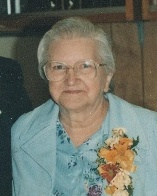 Julia Ada Ridinger