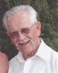 Joseph M Reaver, Jr