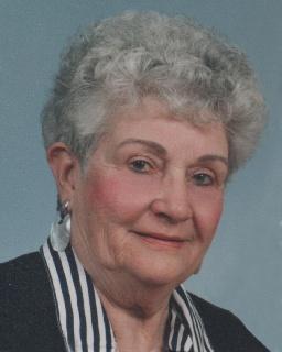 Betty J Kerzaya