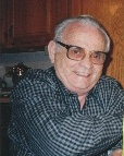 Francis L Bud Mummert