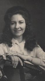 Dorothy A Eyler