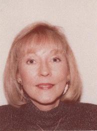 Sharon M Aumen