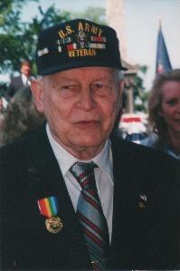 Walter R Rooney