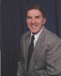 Donald E Leese