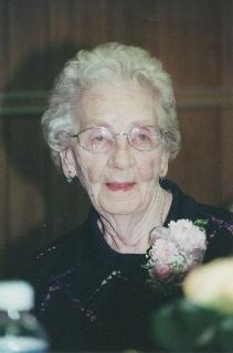 Helen M Barton