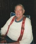 Bernard A Breighner Sr