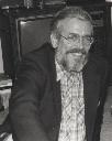 Donald D Kaufman