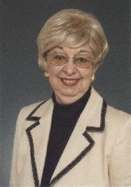 Dorothy F Munshaur