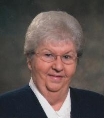 Esther B Harner