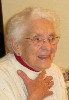 Doris E Hawn