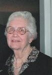 Marguerite E. Bair