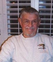 Donald B Arentz