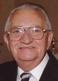 Robert F Linard