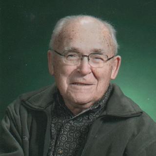 Earl G Sanders