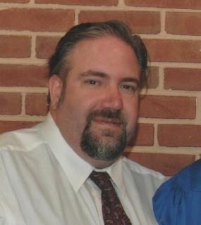 Edward M Sneeringer