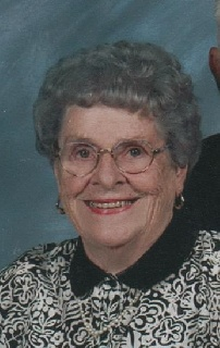 Rhea Schott Gingrow
