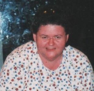 Hilda M Pickett
