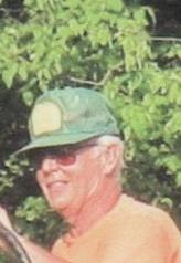 Lewis Douglas Crawmer