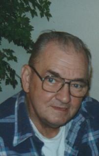 Paul M Beachtel