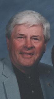 Harold S Noble
