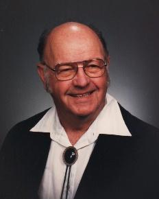 Walter E. Hughes