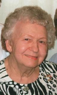 Catherine G Strickhouser