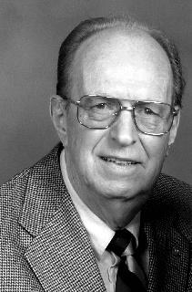 L Robert Snyder