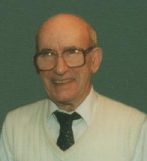 Joseph H Redding