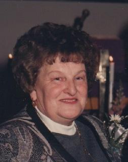Loretta J. Beachtel