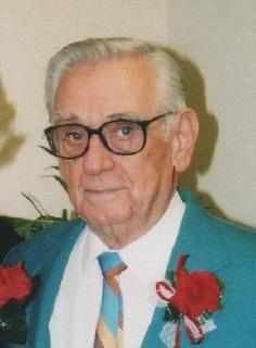 Earl R. Colestock