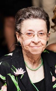 Helena E. Fritz