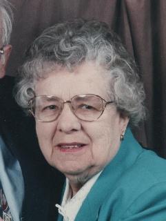 Rita C. Adams