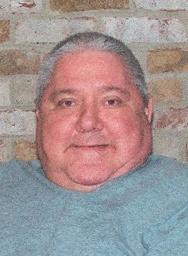 Larry I. Welk