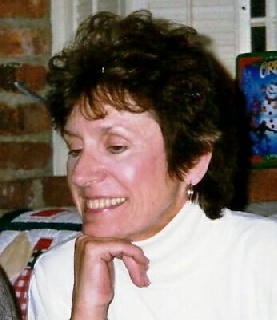 Nancy C. Sell