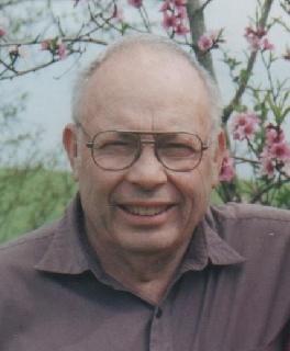 Karl E. Gass