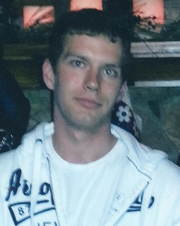 Brandon M. Gebhart