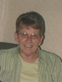 Sandra L. Bowers