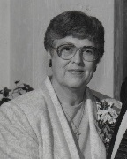 Shirley A. Renner
