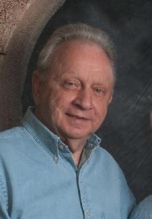 Teddy L. Williams, Sr.