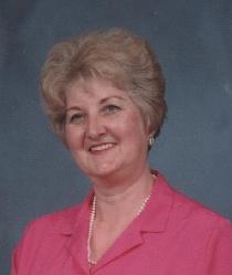 Joan A. Golaszewski